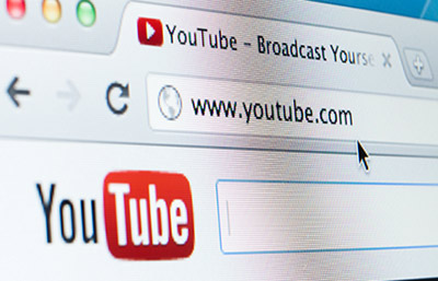 YouTube Video Search easier with Subtitles